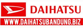 Daihatsu Bandung | Promo Kredit Murah | Promo Daihatsu Bandung